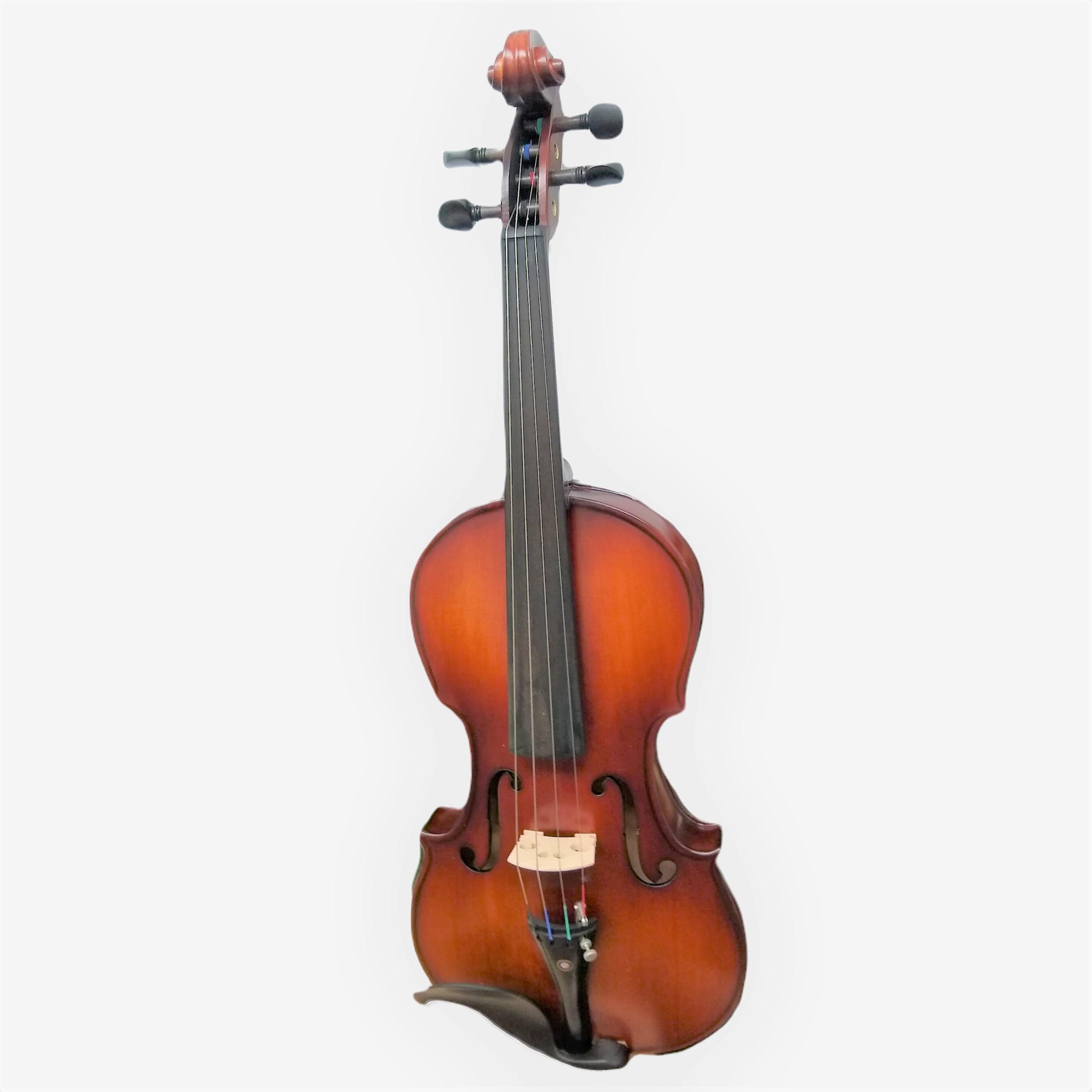 Hamburg Violin