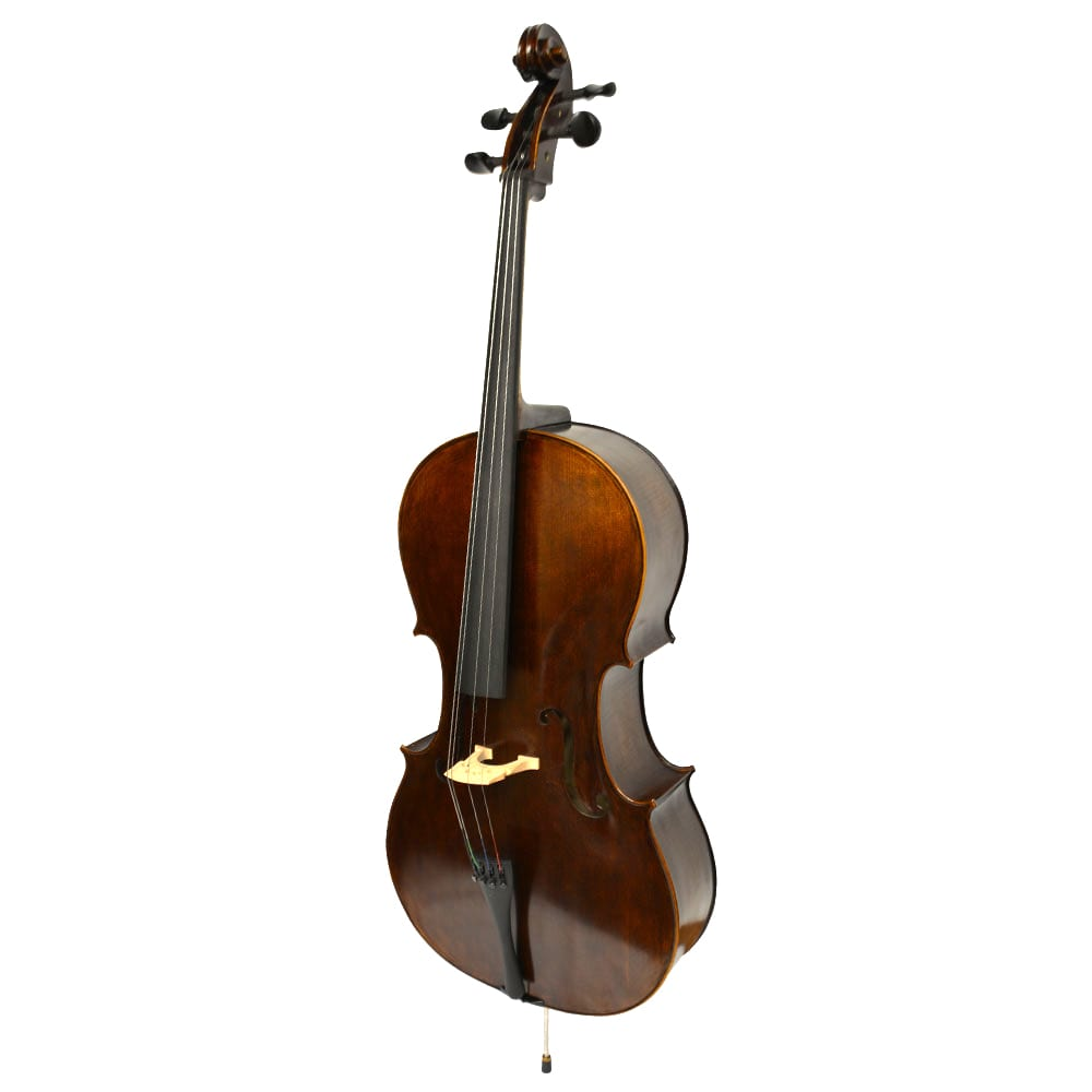 Munich Cello