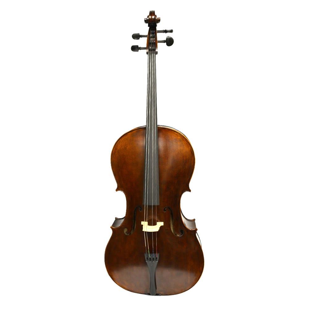 Munich Cello