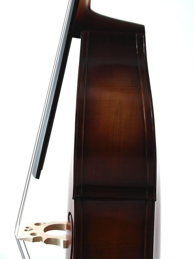 Hamburg Bass