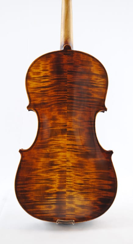 Hamburg Viola
