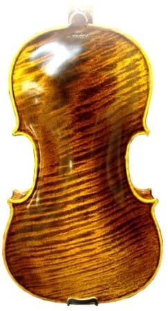 Hamburg Handcraft Viola