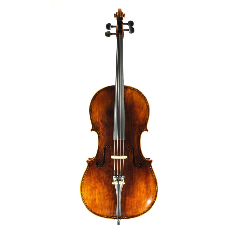 Munich Handcraft Cello