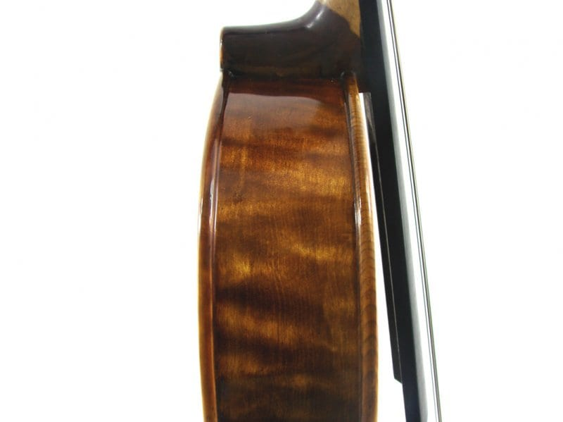 Munich Viola