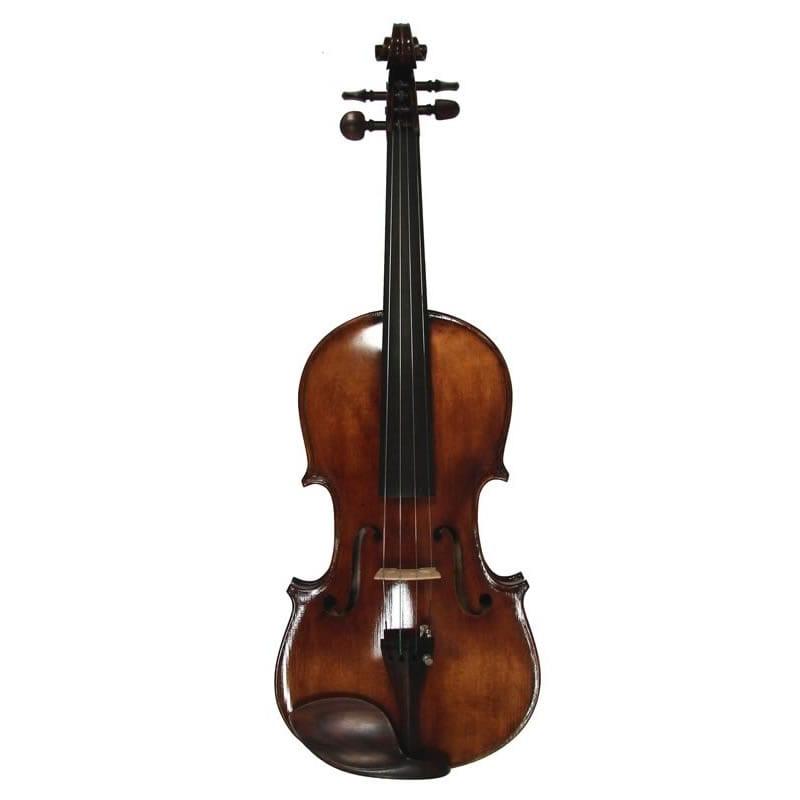 Hamburg 500 Violin