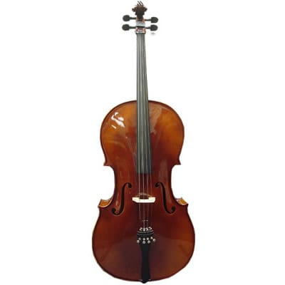 International 100 Cello