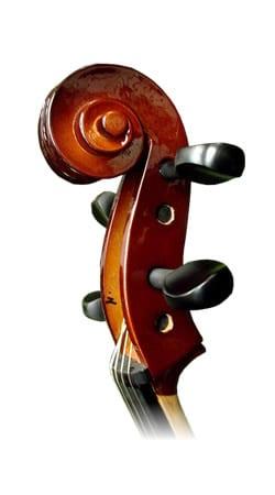 International 100 Cello