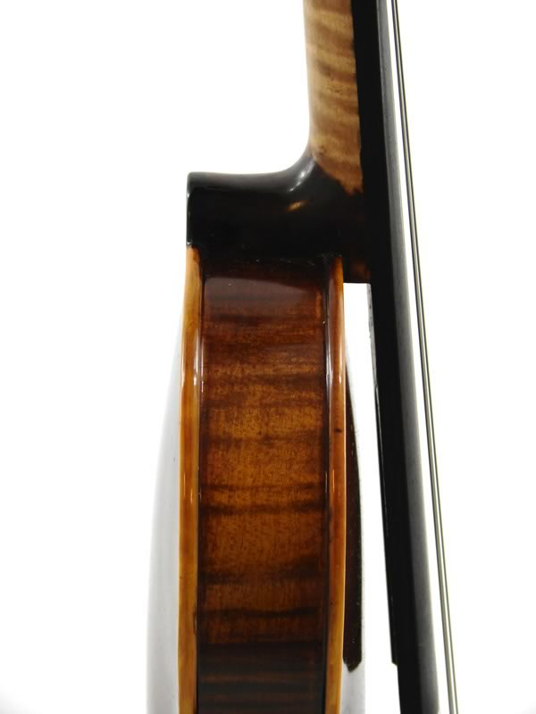 Munich Handcraft Violin