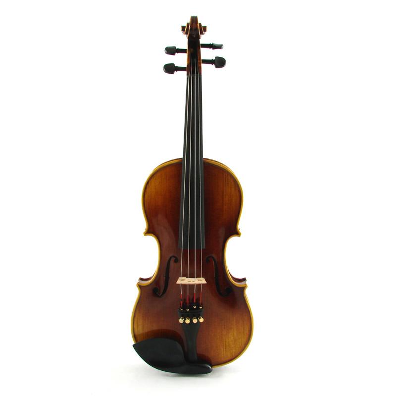 Munich Violin