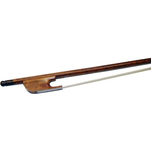Snakewood Model Bow