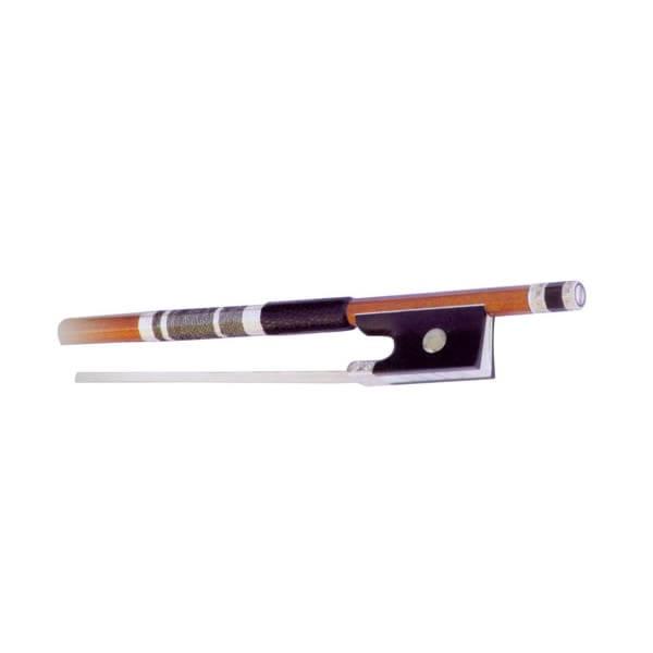 Tubbs Premium Wood Bow