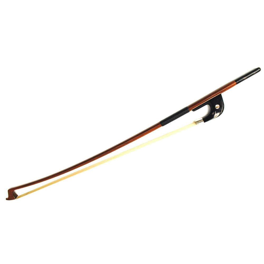 Super 720 Bass Bow – German
