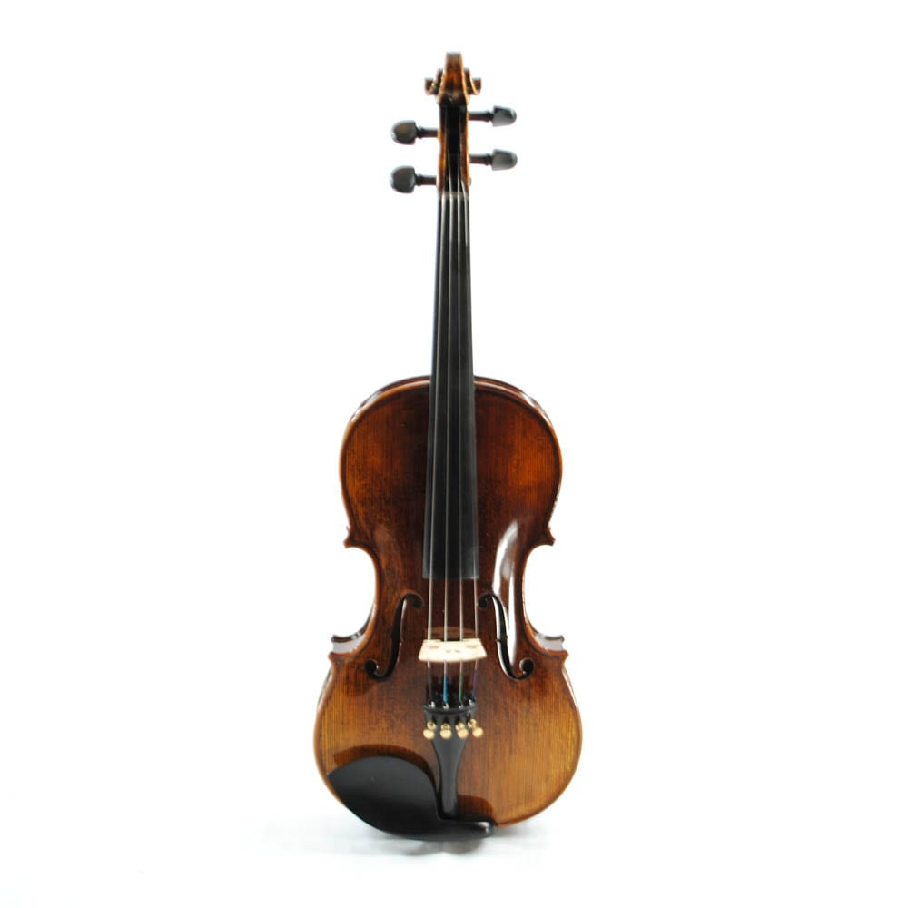 Beethoven Special Edition Violin