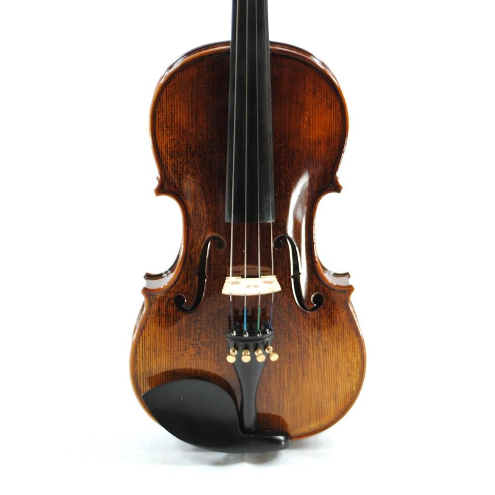 Beethoven Special Edition Violin