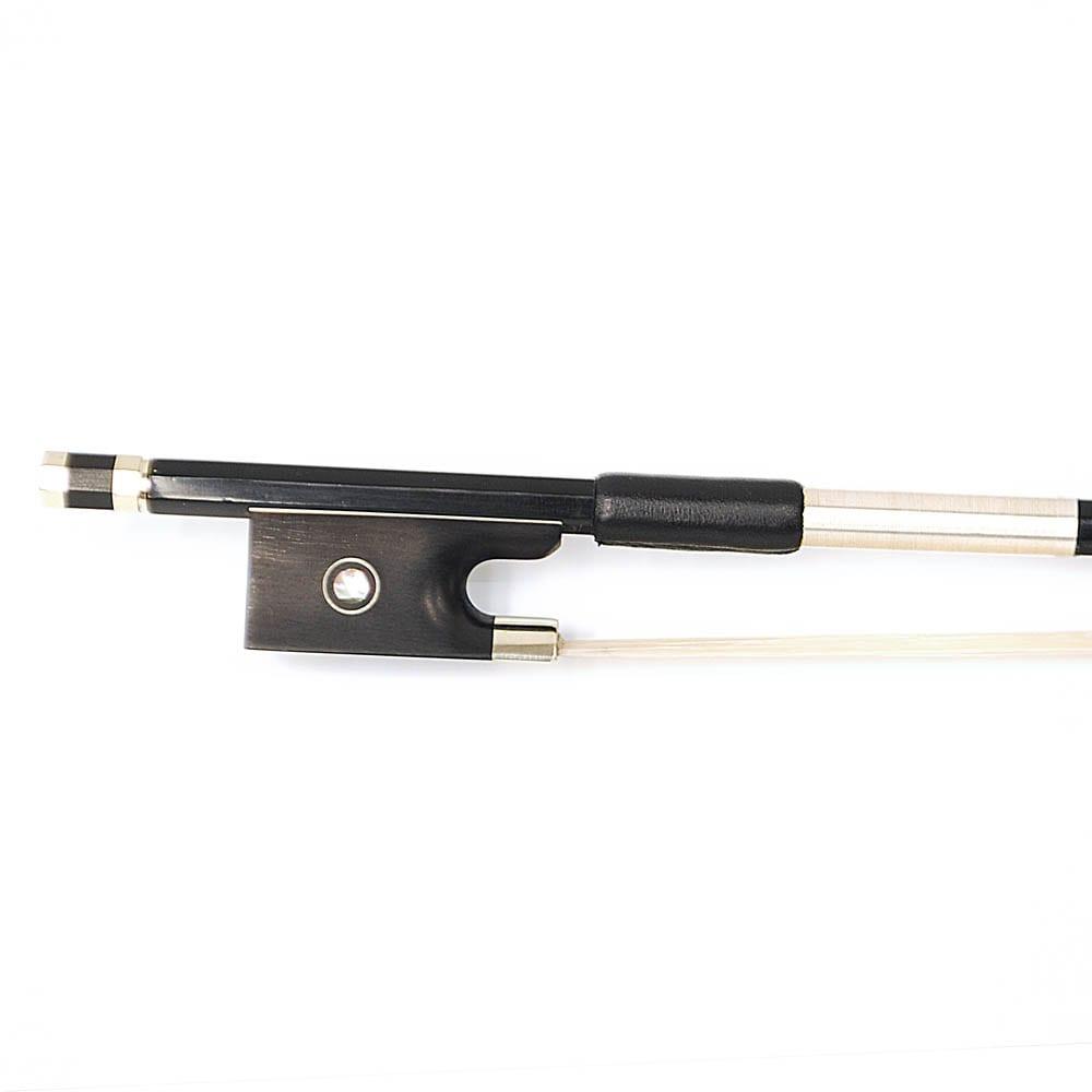 Carbon Fiber Violin Bow