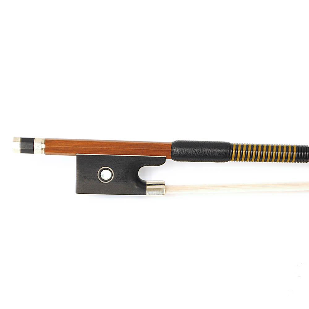 Model 320 Violin Bow
