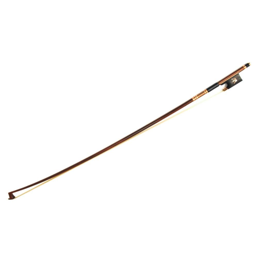 Super Watson Violin Bow
