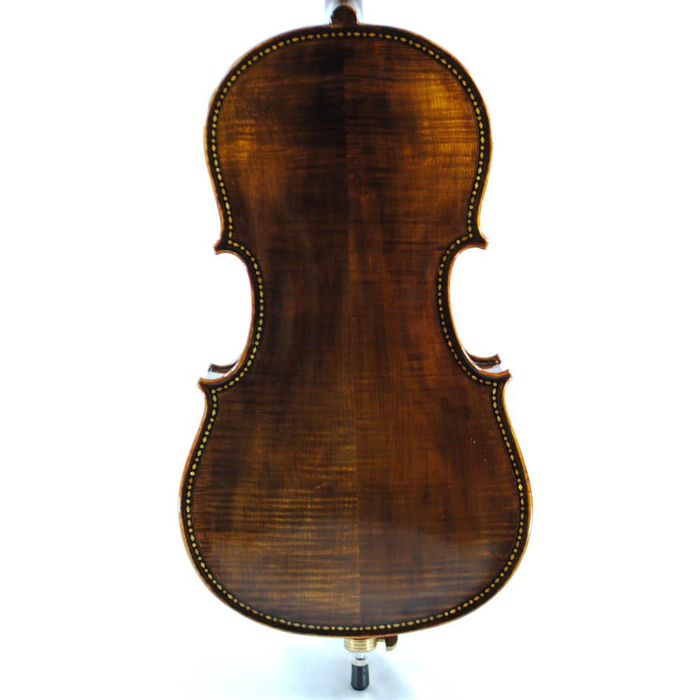 Munich Handcraft Cello