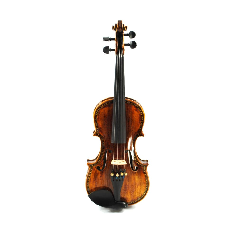 Munich Handcraft Violin