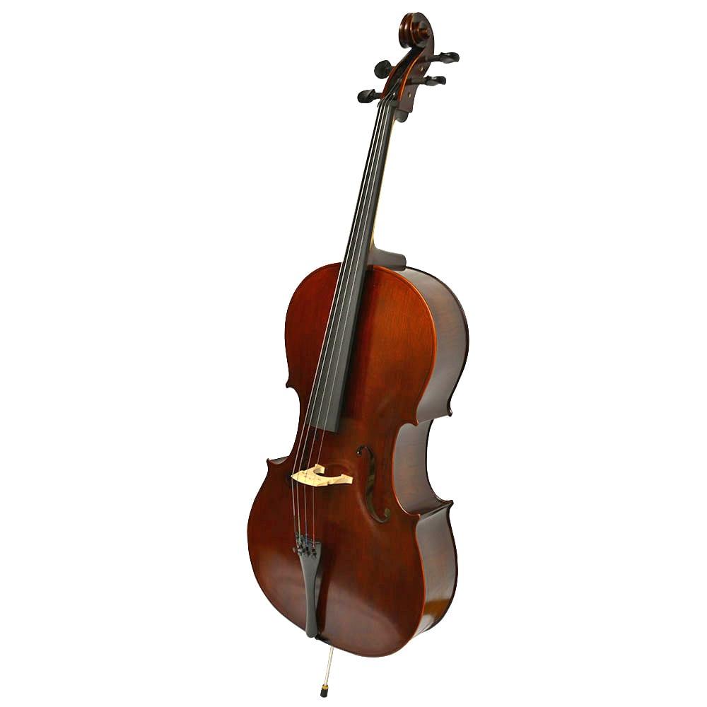 Frankfurt Cello