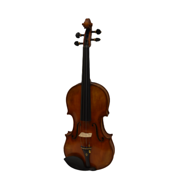 Vienna Strings Violin 4/4 European tradition Berlin Special