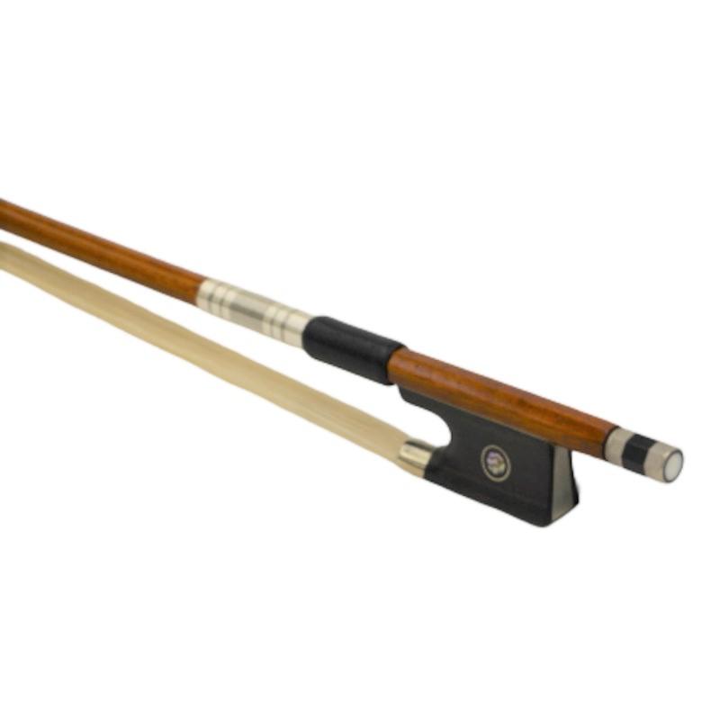 Model 520 – Pernambuco Wood Bow