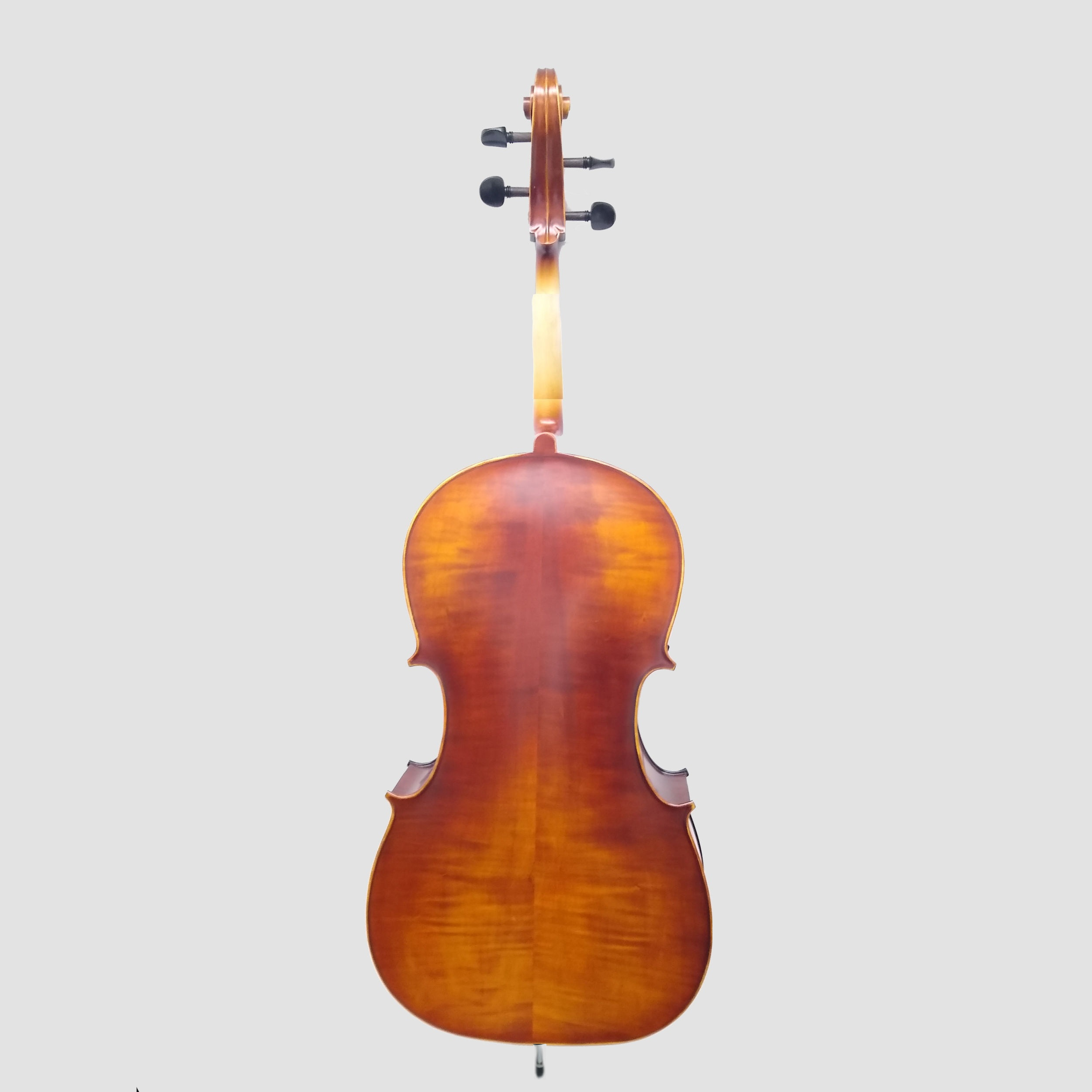Vienna Strings Munich Cello 4/4
