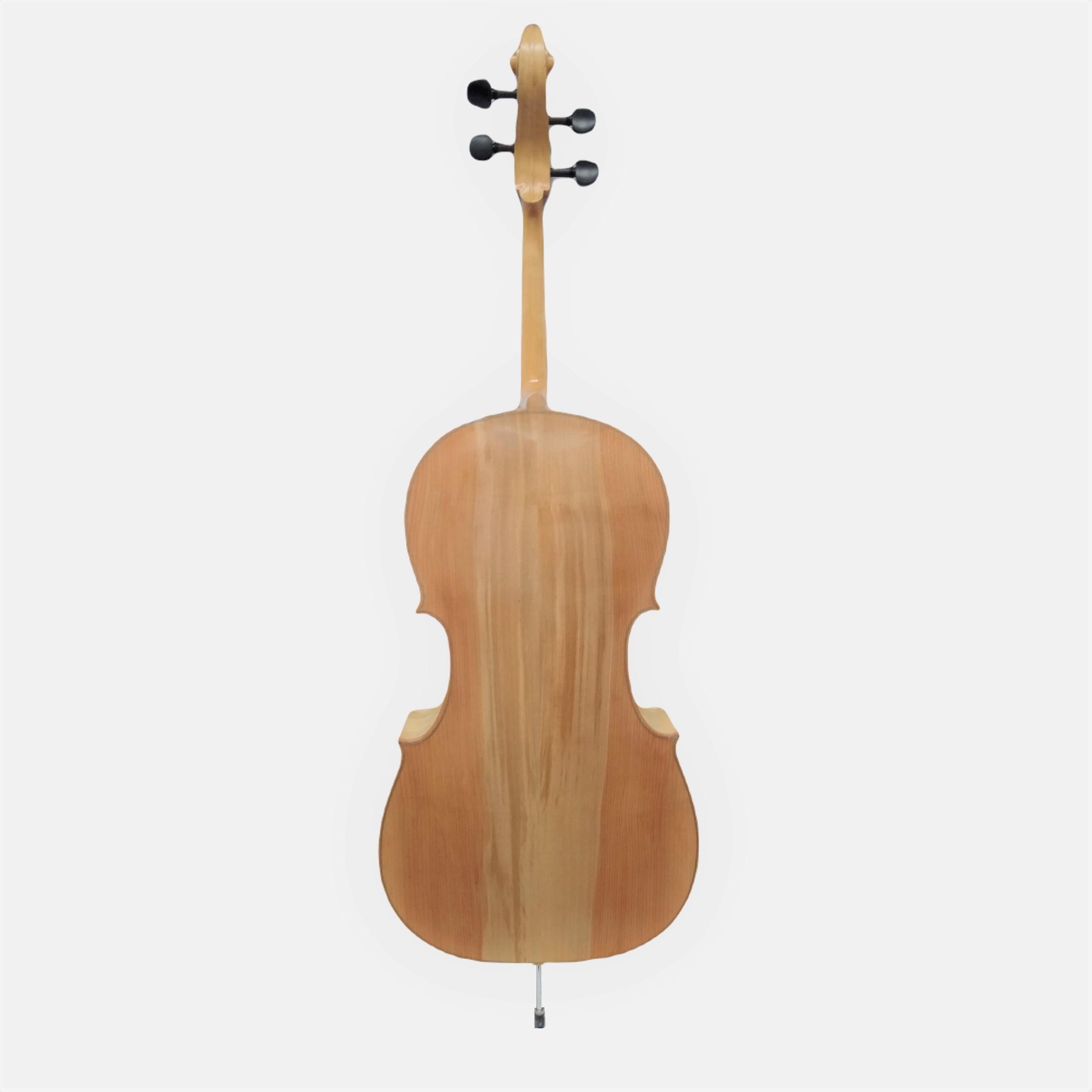 Vienna Strings Hamburg Cello Blonde