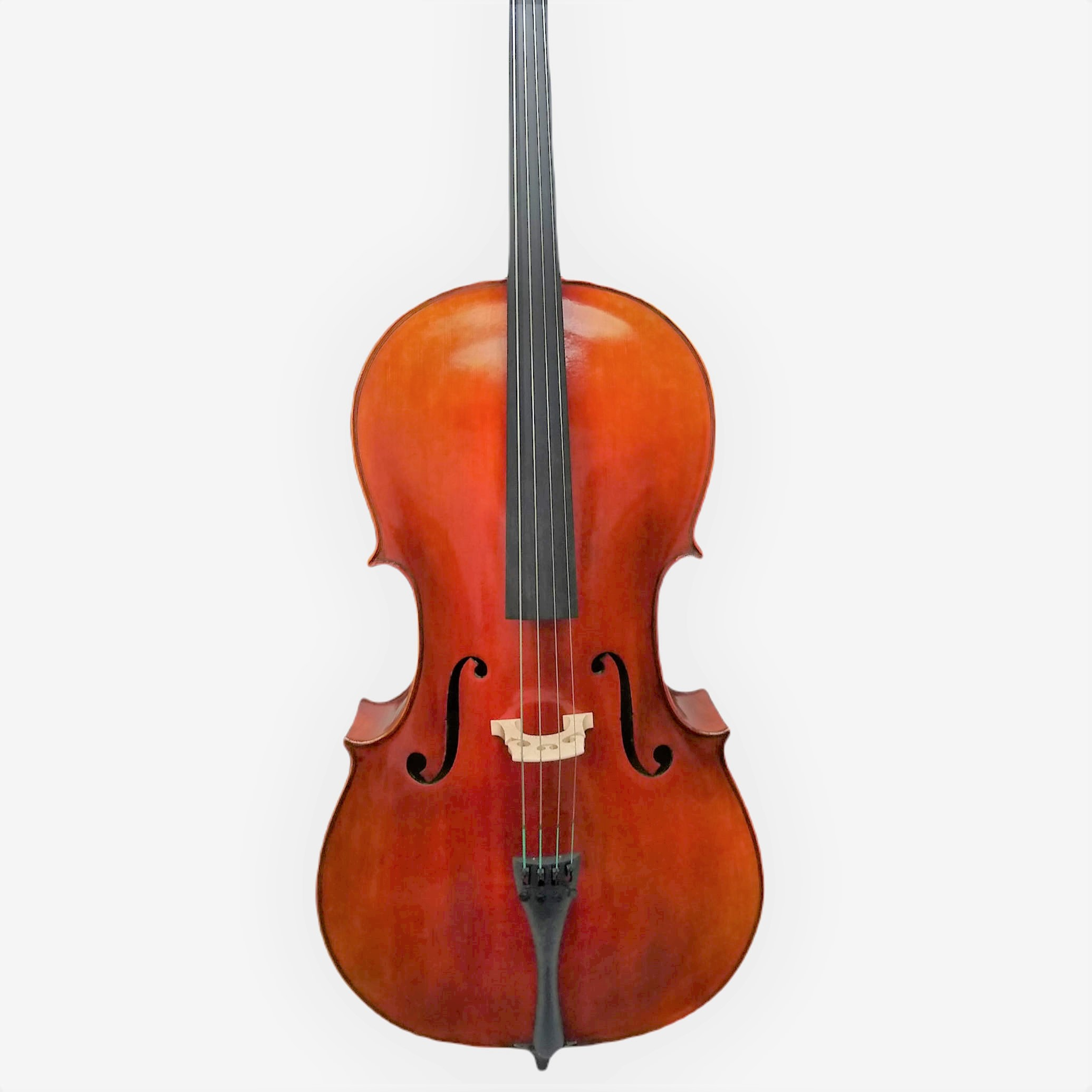 Vienna Strings Old Berlin Cello(New Model)